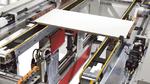 Bohrsystem für die Holzbearbeitung von IMA