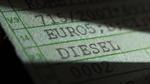 Verbraucherschützer dringen auf zweiten Dieselgipfel