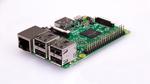 Raspberry Pi ist Nummer 1 bei deutschen Makern