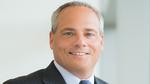 Dr. Thomas Caulfield ist der neue CEO beim Auftragsfertiger Globalfoundries.