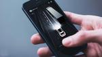 Hella erweitert Nachtfahrt-App um neue Funktionen