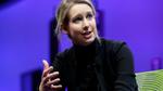 Der tiefe Fall eines Silicon-Valley-Stars