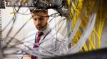 Ethernet überholt Feldbusse