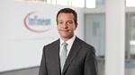 Infineon: Kein Ausstieg aus 5G