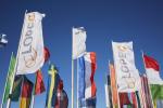 Bereits zum 10. Mal fand vom 13. bis 15. März 2018 die Lopec, Internationale Fachmesse und Kongress für gedruckte Elektronik, auf dem Gelände der Messe München statt. Neben neuen Druckmaterialien und -anlagen zeigten Aussteller aus aller Welt zahlrei...