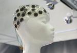 Fokusthema Medizin: Das Anwendungsspektrum gedruckter Elektronik im Medizinbereich reicht vom Monitoring der Körpertemperatur und der Atemfrequenz bis zum Einsatz in der Elektrokardiographie (EKG), der Elektroenzephalografie (EEG) oder der Pulsoximet
