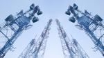 Wireless-Prüflabor mit Fokus auf IoT-Produkte