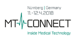 »Inside Medical Technology«