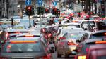 Vorkehrungen gegen Diesel-Fahrverbote