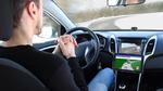 Connected-Car-Dienste beeinflussen Kaufentscheidung