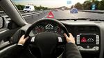 Bosch und Antenne Bayern warnen per App vor Falschfahrern