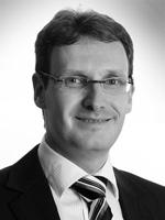 Mark_Hakim von Qosmotec