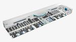 Siemens zeigt Digitalisierung in Aktion