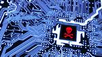 Die Zukunft der Kryptographie im Zeitalter der Quantencomputer