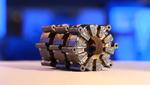 Elektromotoren aus dem 3D-Drucker