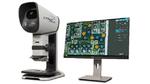 Okularloses Stereomikroskop