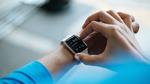 Kleines FEM für Wearables und Healthcare Geräte