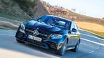 Daimler setzt auf eSIMs von Infineon