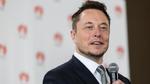 Tesla plant Massenfertigung von neuartigen Batterien