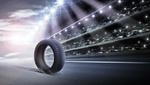 Continental startet mit Vodafone Plattform für vernetzte Reifen