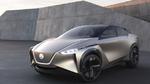 1 Mio. E-Autos bis 2022