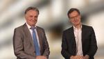 Zwei neue Presidents für Avnet EMEA