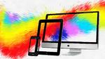 Forscher entdecken Weg zur Farbsteuerung von OLEDs