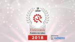 Die Gewinner der Kategorie »Entwicklungssoftware«