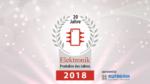 Die Gewinner der Kategorie »Embedded Design«