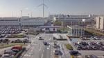 Volvo produziert Fahrzeuge von Lynk & Co in Gent
