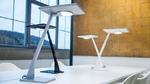 Lichtlösungen für das Büro der Zukunft