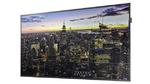 Samsung-Displays für den Einsatz im Handel und Büro