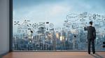 Cyber-Kriminalität: Richtiges Verhalten bei DDoS-Angriffen