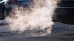 Diesel-Fahrverbote bleiben trotz besserer Luft möglich