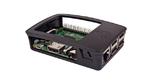 Top-5-Komponenten für den Raspberry Pi