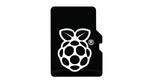 Raspberry Pi SD-Karte