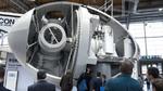 Energiesystem und industrielle Prozesse vernetzen
