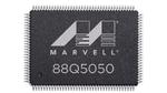 NVIDIA integriert Marvell's 88Q5050 in Pegasus-Plattform