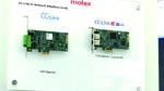 Molex als Mitglied der CC-Link Partner Association