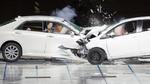 Kollisionsschutz in Zeiten automatisierten Fahrens