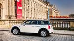 BMW und Daimler wollen urbane Mobilität gestalten