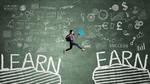 Unternehmen bieten vermehrt Weiterbildung zur Digitalisierung