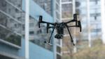 Profi-Drohnen nach Kundenwunsch