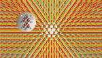 Solarzellen aus Kesteriten – mit Germanium statt Zinn
