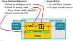 Elektronische Smart Meter-Sicherungen