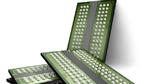 Micron liefert wieder an Huawei