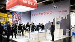 Intel verkauft Wind River an Finanzinvestor