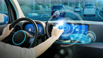 Neue Konzepte für den Fahrzeuginnenraum