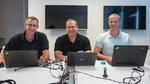 Porsche beteiligt sich am israelischen Start-up Anagog