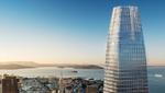 Salesforce Integration Cloud für quellenunabhängige Datennutzung